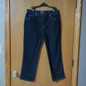 Jeans Gloria Vanderbilt